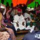 Article : Chefferie coutumière au Burkina : Du ministre des télécommunications au Chef de Matiacoali